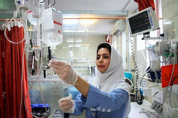 یک مرکز بهداشتی درمانی خير ساز در دزفول افتتاح شد