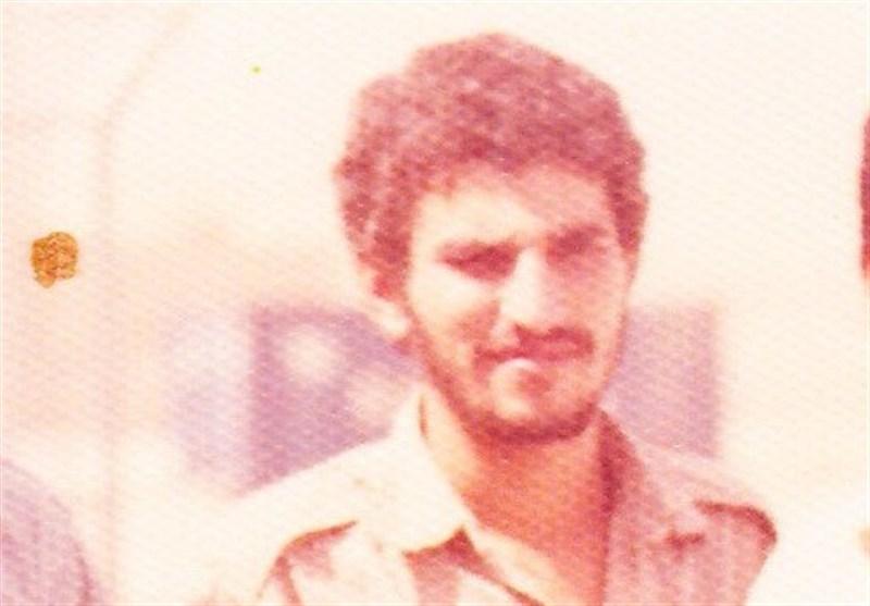 شناسایی یک شهید دزفولی دوران دفاع مقدس پس از 35 سال+ عکس