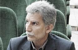 درخواست دانشجویان عدالتخواه و انقلابی برای اجرای حکم انفصال شهردار دزفول