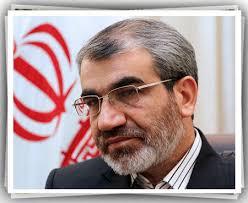 در انتخابات، از طریق دکتر الهام به احمدینژاد پیغام دادیم که انصراف دهد/مناظرههای 96 در مایههای مناظرات 88 بود؛ ما هم نپسندیدیم