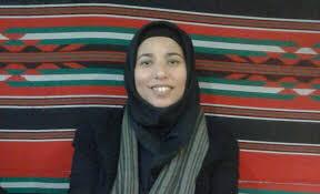 زکیه نیسی خبر بازداشتش را تکذیب کرد